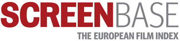 Screenbase-logo
